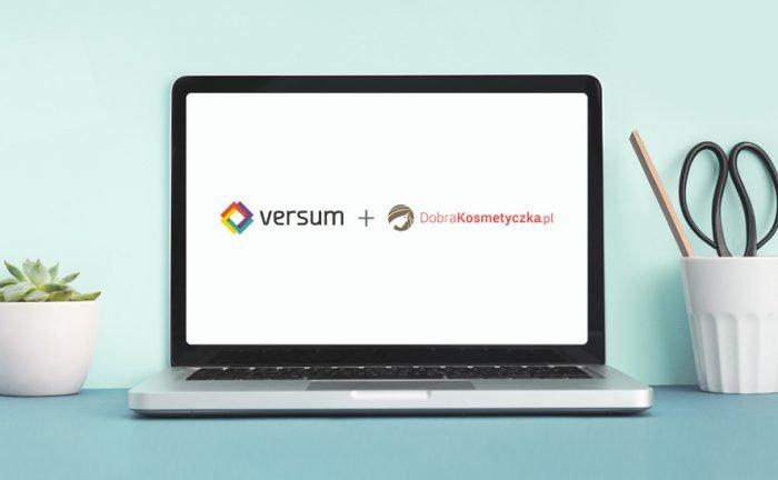 Versum+DobraKosmetyczka
