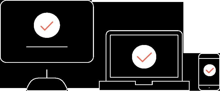 system dozarządzania salonem