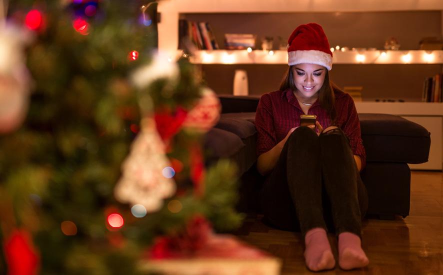 Życzenia świąteczne dla klientów - jak je napisać?