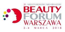 beauty forum wiosna 2018