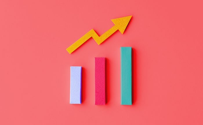 Sytatystyka w biznesie, czyli jak raporty pomogą Ci rozwinąć salon