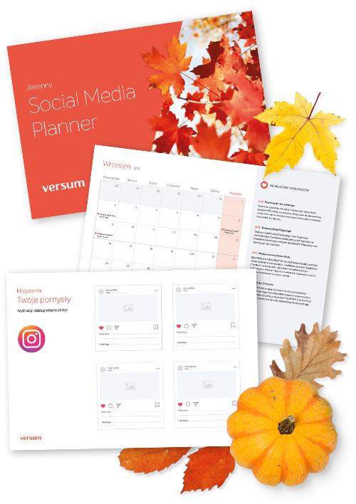 jesienny-planner-postow