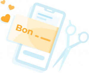 Sprzedawaj bony podarunkowe online