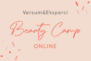 Beauty Camp ONLINE