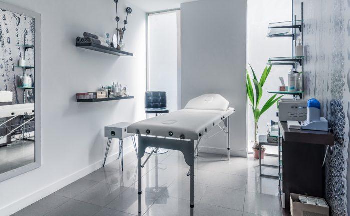 Jak urządzić salon kosmetyczny?